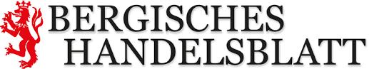 Bergisches_Handelsblatt