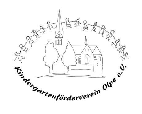 Kindergartenförderverein Olpe e.V.